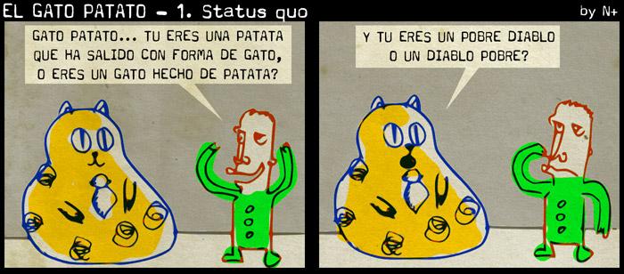 n+-patato-001