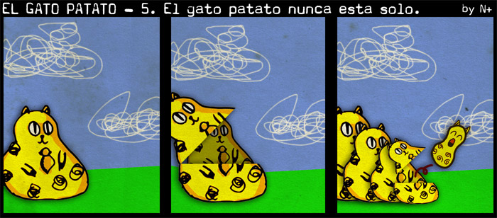 patato-005
