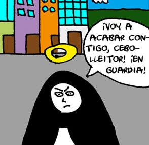 portaduela-6