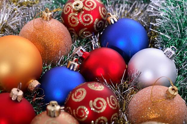objeto-navidad-feliz-navidad-celebracion_336300