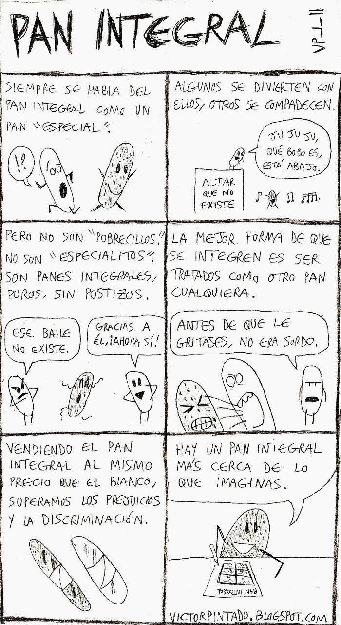 SrPintado_PanIntegral