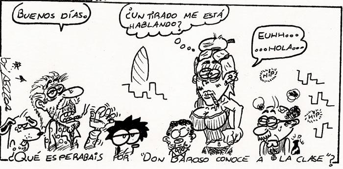 bonifacio-21_b_1-700