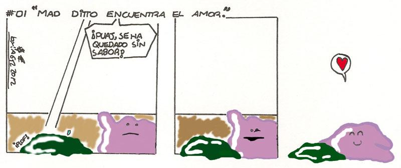 bonifacio-22_a_1-800