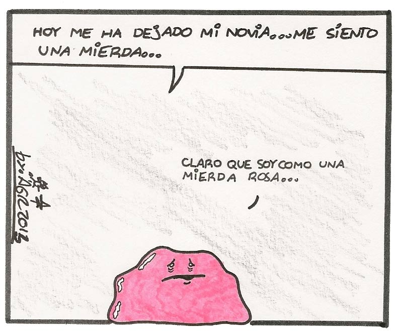 bonifacio-28_c_1-800