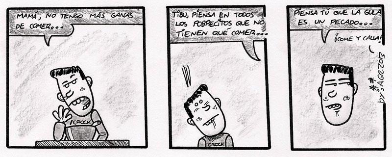 bonifacio-29_c_1-800