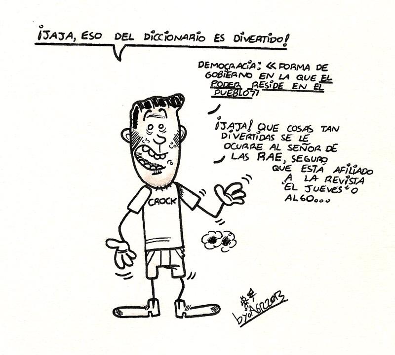 bonifacio-30_b_2-800