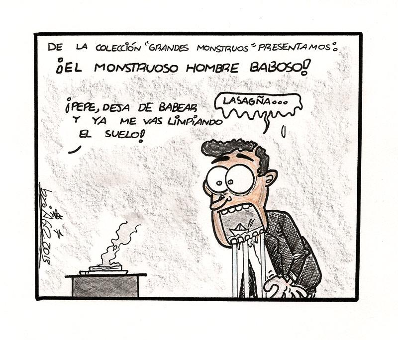 bonifacio-30_d_1-800