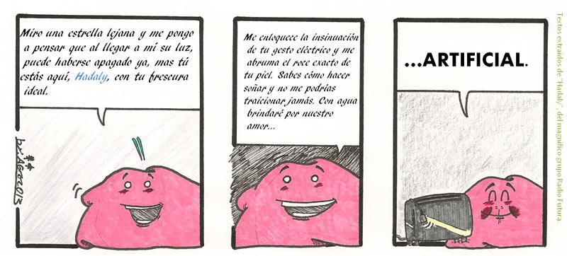 bonifacio-32_b_1-800