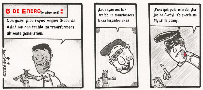 bonifacio-32_c_1-800