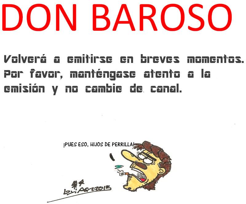 bonifacio-32_e_1-800