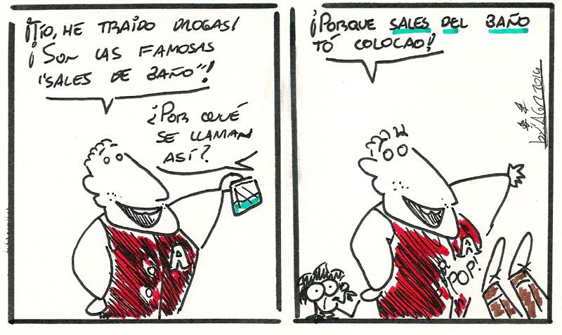 bonifacio-41_c_1