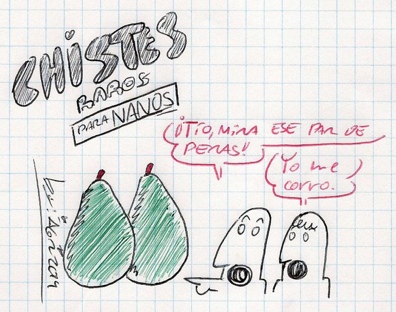 bonifacio-42_d_1