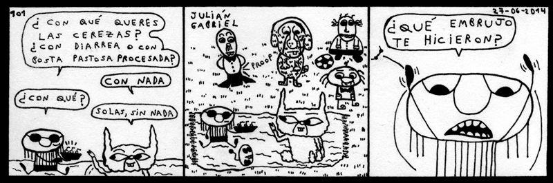 julian_gabriel-42_a_101