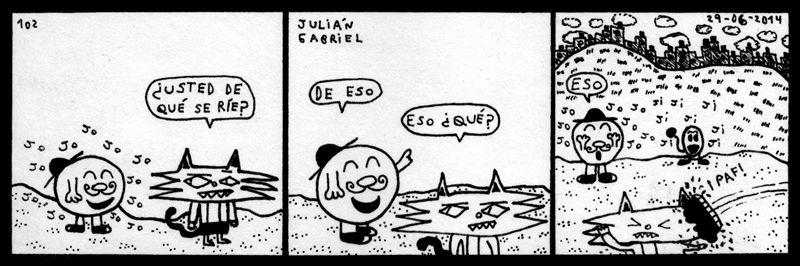 julian_gabriel-42_a_102