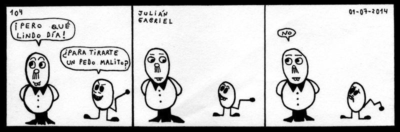 julian_gabriel-42_a_104