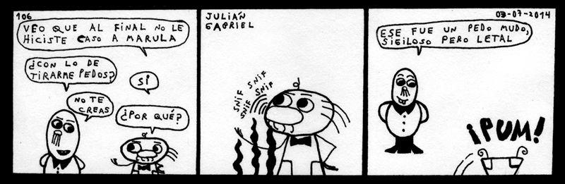 julian_gabriel-42_a_106