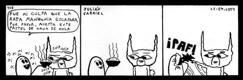 julian_gabriel-42_a_120
