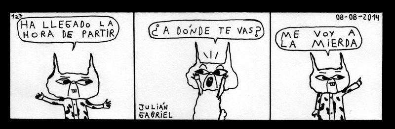 julian_gabriel-42_a_127