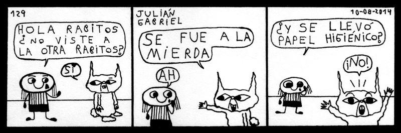 julian_gabriel-42_a_129