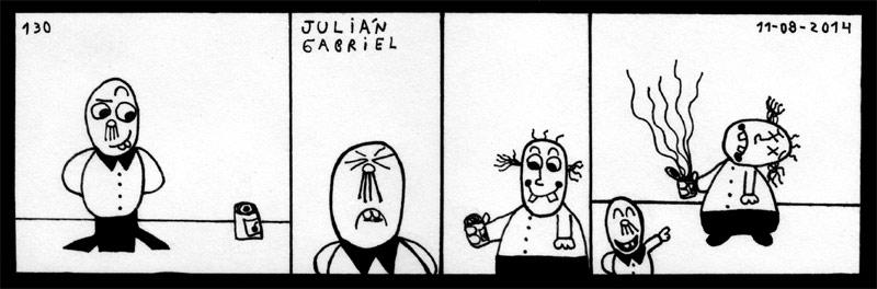 julian_gabriel-43_e_130