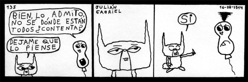 julian_gabriel-43_e_135