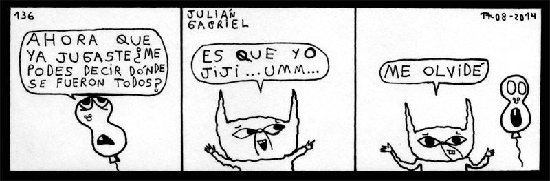 julian_gabriel-43_e_136