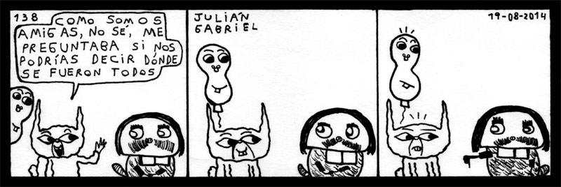 julian_gabriel-43_e_138