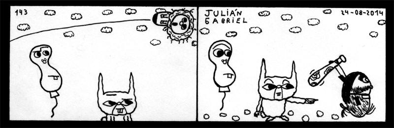 julian_gabriel-43_e_143