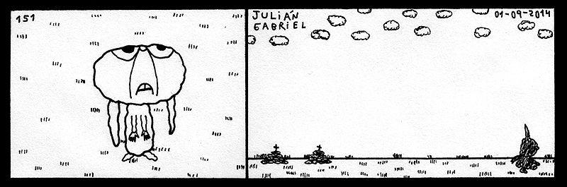 julian_gabriel-44_a_103