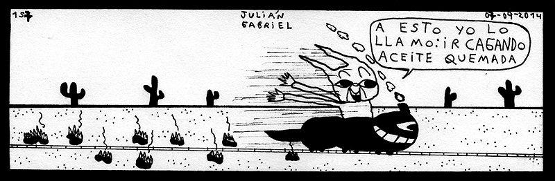 julian_gabriel-44_a_109