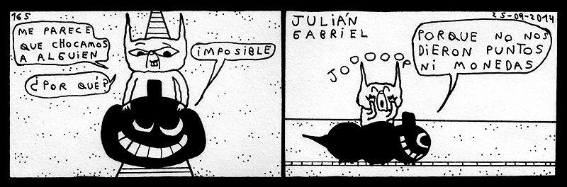 julian_gabriel-44_a_117