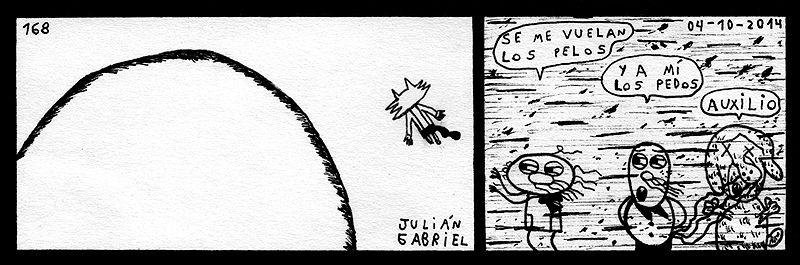 julian_gabriel-44_a_120