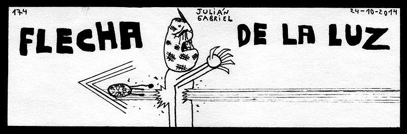 julian_gabriel-44_a_126