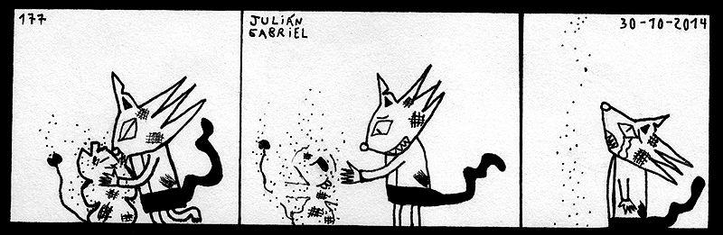 julian_gabriel-44_a_129