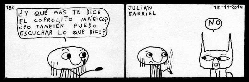 julian_gabriel-44_a_134