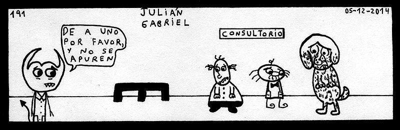 julian_gabriel-44_a_143