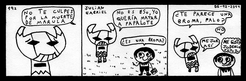julian_gabriel-44_a_144