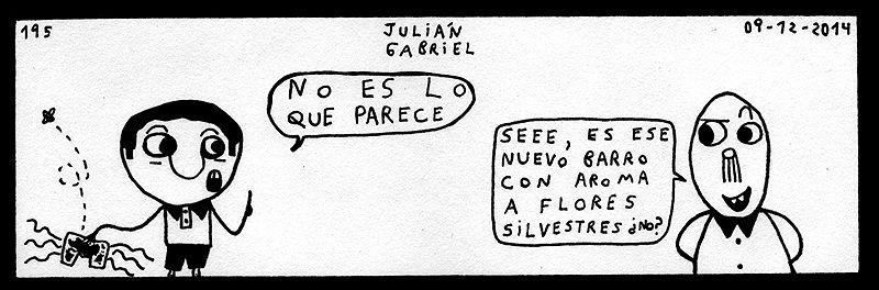 julian_gabriel-44_a_147