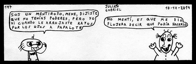 julian_gabriel-44_a_149
