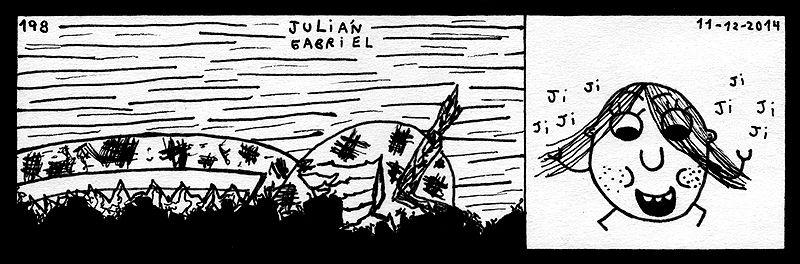 julian_gabriel-44_a_150