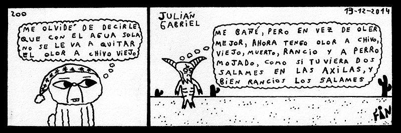 julian_gabriel-44_a_152