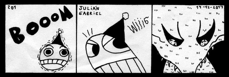 julian_gabriel-45_b_1