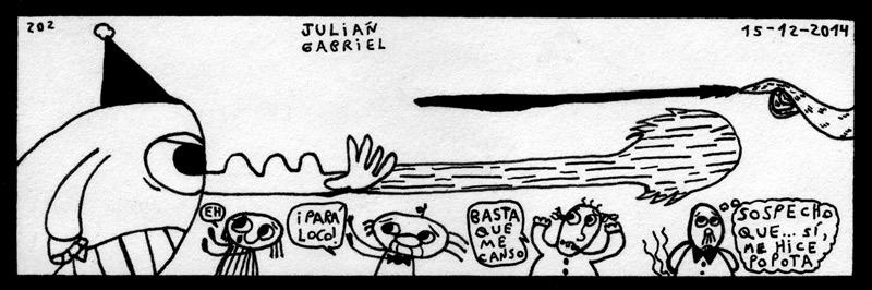 julian_gabriel-45_b_2